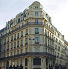 locations-haussmann-paris.jpg