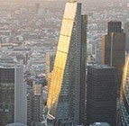 The Leadenhall Building Thumbnail