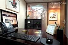 how_a_serviced_office_in_singapore_can_benefit_your_small_business_-_article.jpg