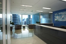 options_for_office_space_in_singapore_-_article.jpg