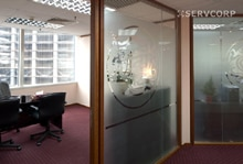 how_to_decide_which_type_of_office_space_in_singapore_is_right_for_you_-_article.jpg