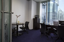 the_top_questions_to_ask_yourself_before_renting_office_space_in_singapore-article.jpg