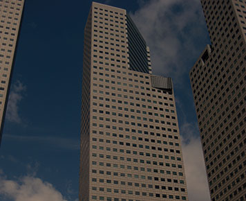 suntec-tower_web.jpg