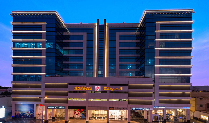 featured-location-al-murjanah-tower-riyadh.jpg